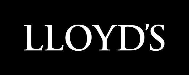 Lloyd's Corporation Underwriting Performance Manager