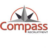 Compass Recruitment