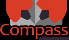 Compass Recruitment
